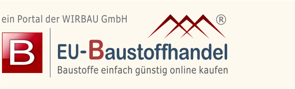 Baustoffhandel Frankfurt baumarkt günstige baustoffe für heimwerker und profis
